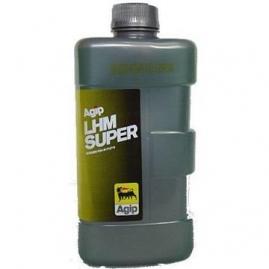 Agip LHM SUPER /200060/ 1L